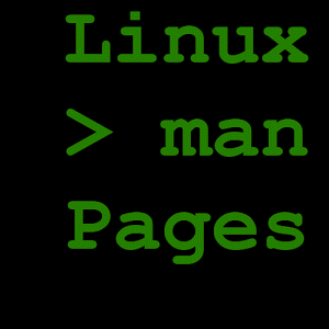 Linux man-pages